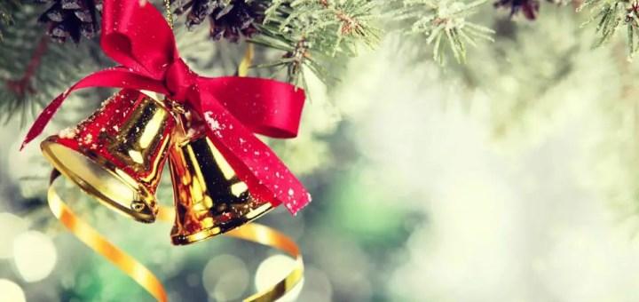christmas songs twelve days of christmas