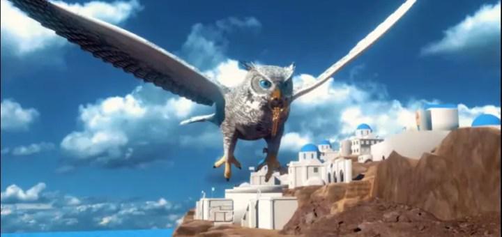 dj khaled greece drake