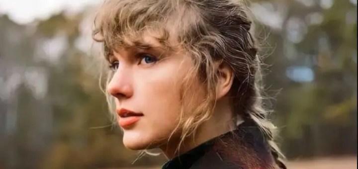 Taylor swift closure