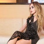 sabrina carpenter skin