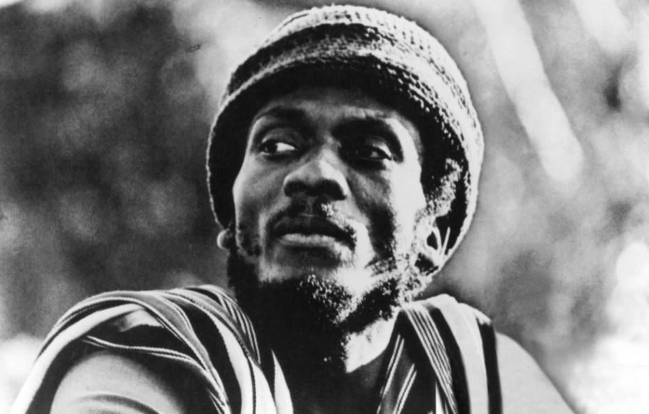 Jimmy Cliff - Many Rivers to Cross | Lyrics Meaning & Song Review - Justrandomthings
