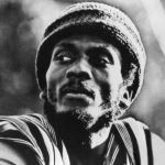 jimmy cliff many rivers to cross