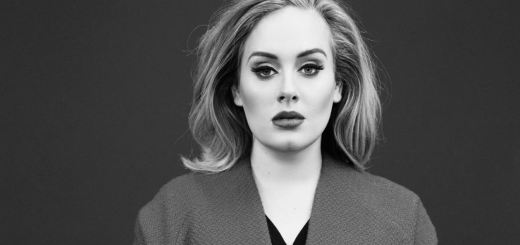 list of all adele songs and albums