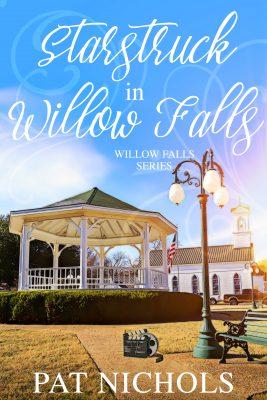 Starstruck in Willow Falls