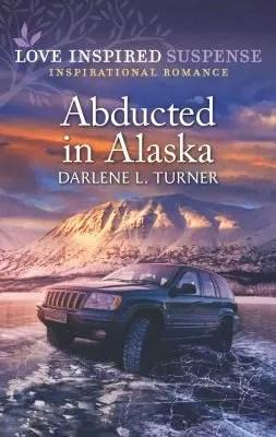 Abducted in Alaska