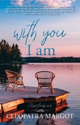 With You I Am