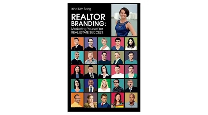Real Estate Marketing & Branding Supplies