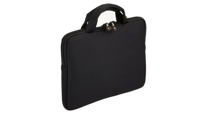 IPad Pro case w/handles for Realtors
