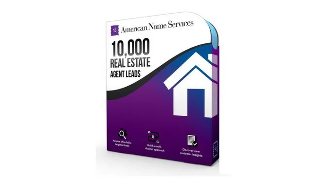Real Estate Marketing Course