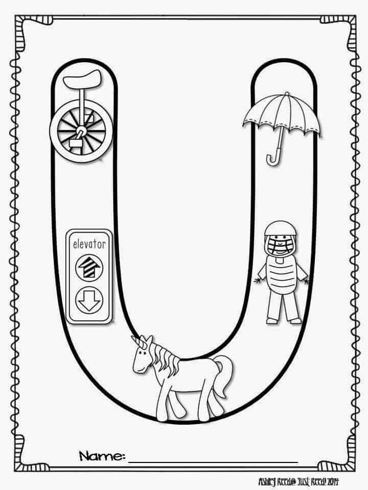 jamberry coloring pages - photo#19