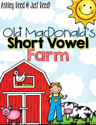 http://www.teacherspayteachers.com/Product/Old-MacDonalds-Short-Vowel-Farm-1415746