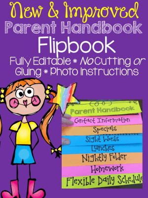https://www.teacherspayteachers.com/Product/Parent-Handbook-Flipbook-New-and-Improved-Version-EDITABLE-687228
