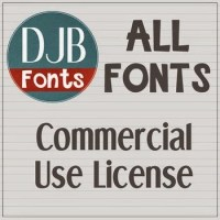 https://www.teacherspayteachers.com/Product/Commercial-Font-License-ALL-THE-FONTS-1429818