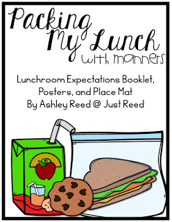 https://www.teacherspayteachers.com/Product/Packing-my-lunch-with-manners-1957913