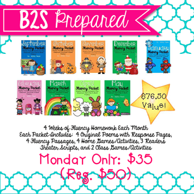 https://www.teacherspayteachers.com/Product/Fluency-Homework-Bundle-September-May-1356716
