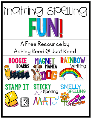 https://www.teacherspayteachers.com/Product/Spelling-Stations-FREEBIE-2096002