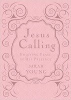 http://www.amazon.com/Sarah-Young-Jesus-Calling-Enjoying/dp/B00H4UVOH2/ref=sr_1_14?ie=UTF8&qid=1447539032&sr=8-14&keywords=jesus+calling