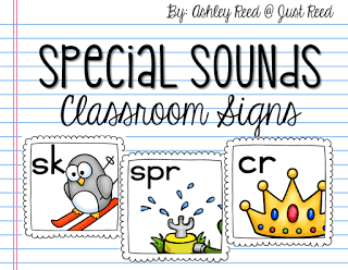 https://www.teacherspayteachers.com/Product/Special-Sounds-Class-Decor-Blends-Digraphs-and-Trigraphs-1950832