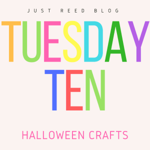 tuesday-ten-halloween-craft