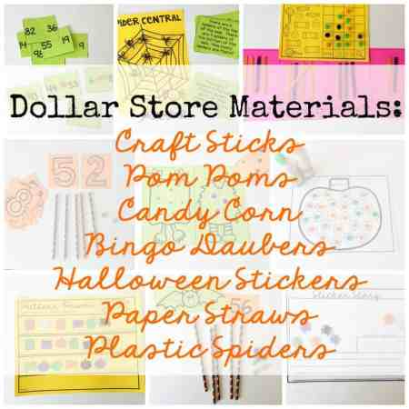 dollar-store-math-materials-halloween
