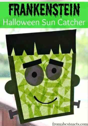 sun-catcher
