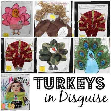 turkeys-in-disguise-2