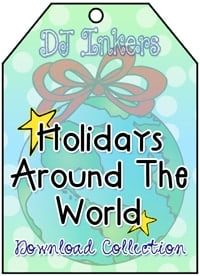 holidays-around-the-world-collection
