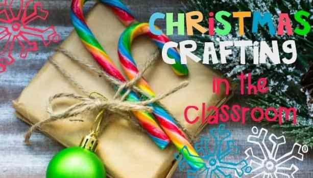 Tutorials and Shopping Lists for some Adorable Parent Christmas Gifts