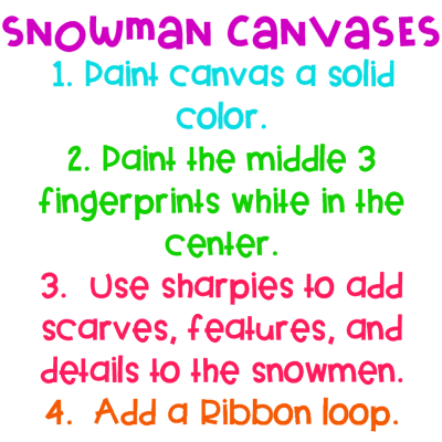 snowman-canvas-instructions