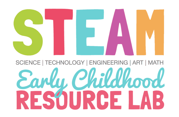 FREE STEM resource library by Preschool STEAM