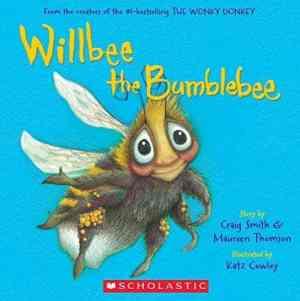 14 Must Read Children's Books