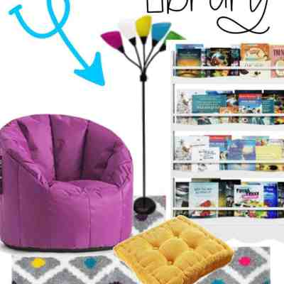 Classroom Library Ideas that Will Inspire and Amaze You