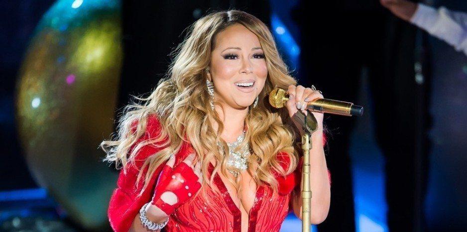 Mariah Carey Wiki, Age, Net Worth, Kids, Parents