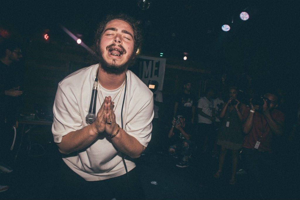 Post Malone I Fall Apart Wallpaper Post Malone Net Worth Girlfriend Bio Wiki House Dad