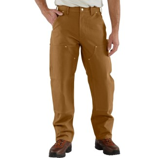B01-Carhartt Brown