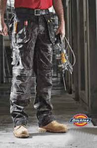 Dickies Products