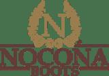 Nocona Logo Small