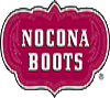 Nocona Log Small