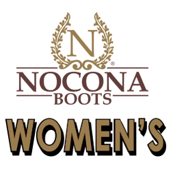 Nocona Womens