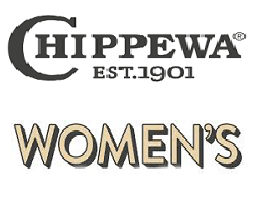 Chippewa Womens