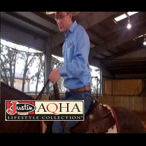 AQHA Collection
