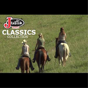 Classics - Womens