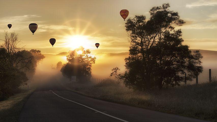 balloon-1373161__480.jpg