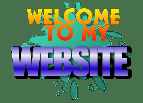 WELCOMETOMYWEBSITE3WSO