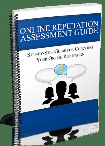 Online Reputation Assessment-small