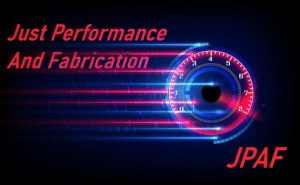 Tuning Fabrication and Performance