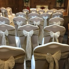 Wedding Chair Covers Devon Malibu Pilates Wall Chart Just Say Chairs  And Occasion Cover