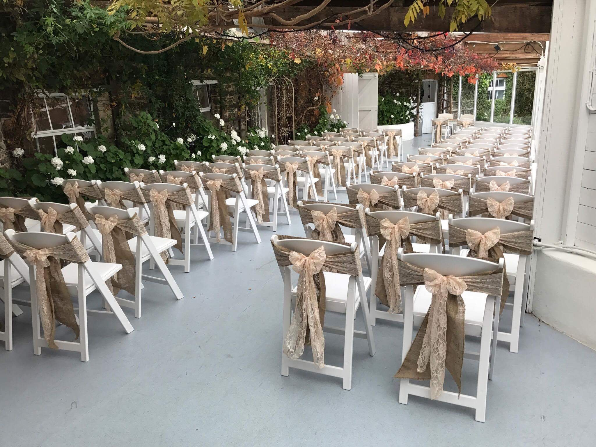 wedding chair covers devon clear plastic dining chairs nz just say and occasion cover sash hire past events