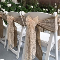 Wedding Chair Covers Devon Rocking Chairs For Kids Just Say  And Occasion Cover