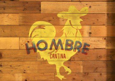 Hombe - Logo